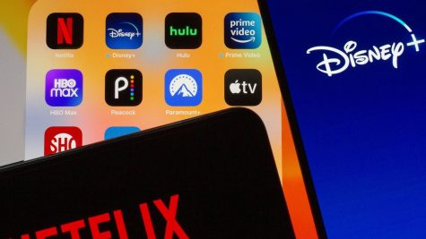 Viewers quickly kicking the best and original streaming service to the curb