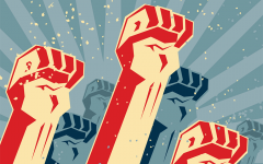 Social movements cause divide based on opinions