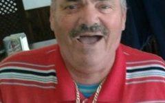 "Juan Joya Borja, the man behind the ""Spanish Laughing Guy"" meme, has passed away at age 65"