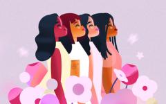 Linking motherhood to womanhood leaves women feeling 'less than'