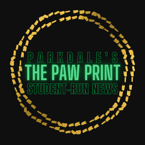 The Student News Site of Parkdale High School