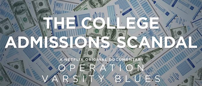 Netflix+documentary+closely+examines+infamous+Hollywood+college+admission+scandal