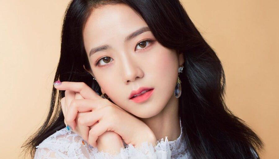 Toxic Beauty Standards Of The K-pop Community