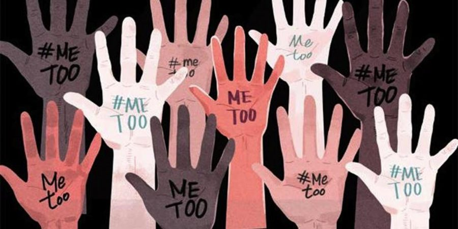 #Metoo movement is being misused, misinterpreted by individuals it was meant to help