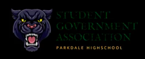 Parkdale SGA risks 'extinction' due largely to 2020-2021 virtual learning