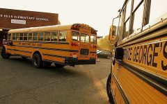 (Courtesy of Fox 5 News) Since the beginning of the school year PGCPS has struggled with the bus shortage